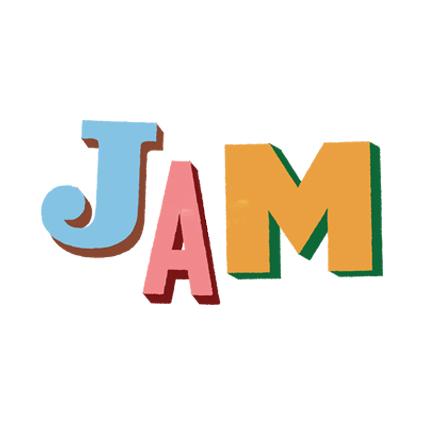 Jam-Restaurant-Icon