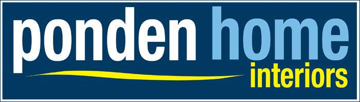 Phome-interiors-logo