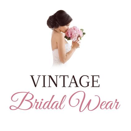Vintage-Bridal-Wear-Icon