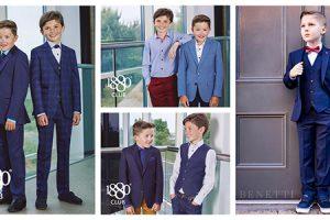 communion-suits