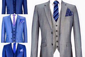 louis-boyd-suit-range