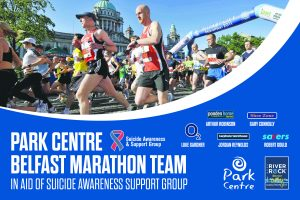 marathon-team