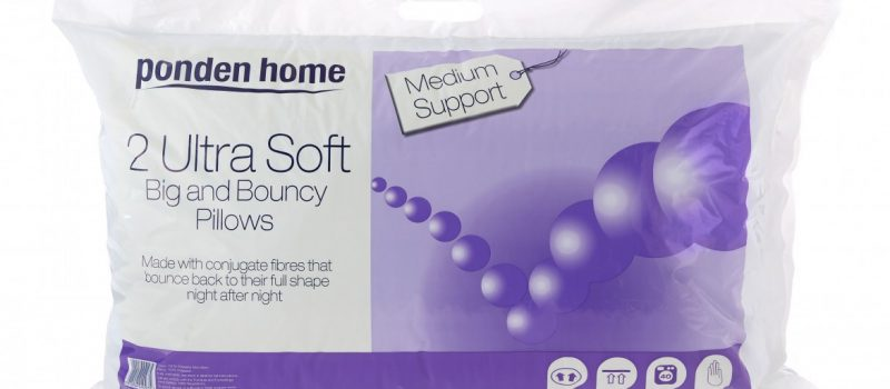Pillows Only £6 At Ponden Home Interiors!  Ponden_home_ultra_soft_big_bouncy_pillow_pair_1