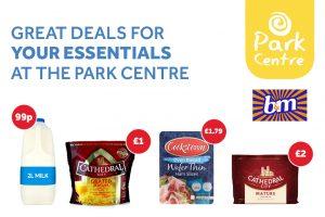 bm-bargains-offers