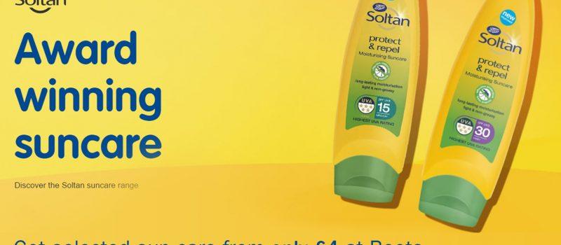 boots-soltan-deals