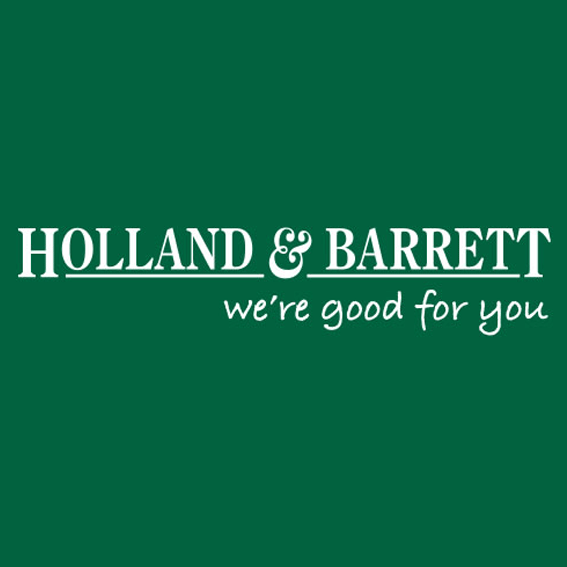 holland-barret
