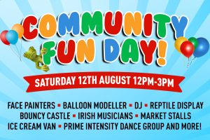 community-day-featured