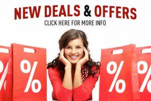 new-deals-offers-slider
