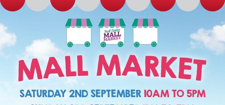 mall-market-slider