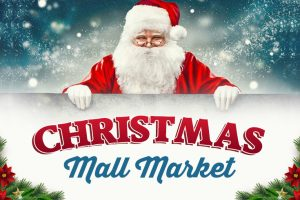 christmas-mall-market-slider-2