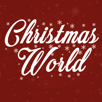 christmas-world