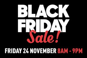 black-friday-slider