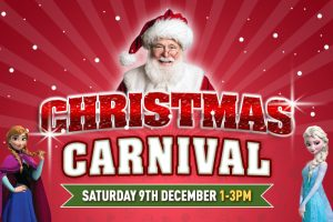 christmas-carnival-featured