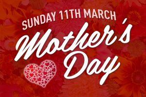 mothers-day-slider-2