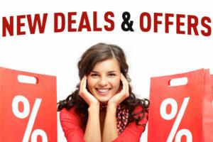 New-Deals-&-Offers-Slider-Feature