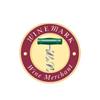 Winemark