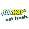 subwayeatfresh
