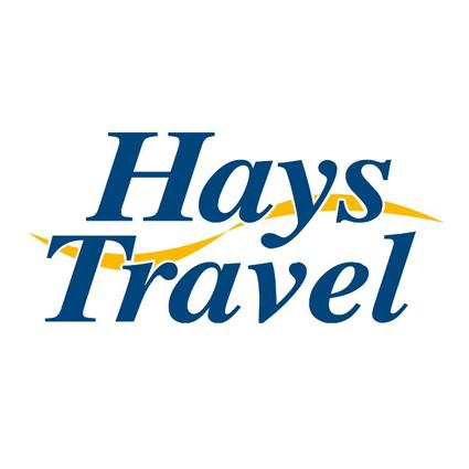 Hays-Travel-Icon