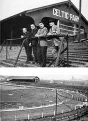 park_centre_celtic_park