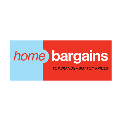 Home-Bargains-Icon
