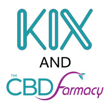 Kix-CBD-Icon