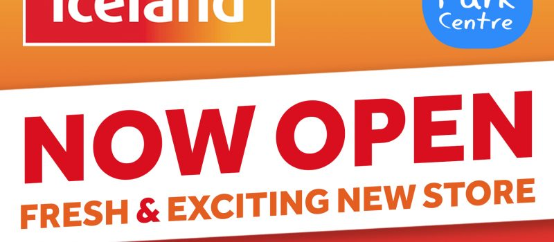 iceland-new-store-now-open