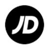 jd-sports-2