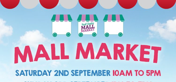 mall-market-slider