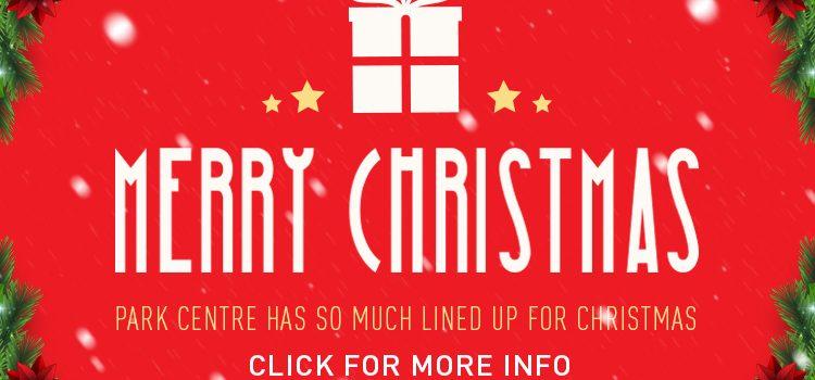 christmas-slider