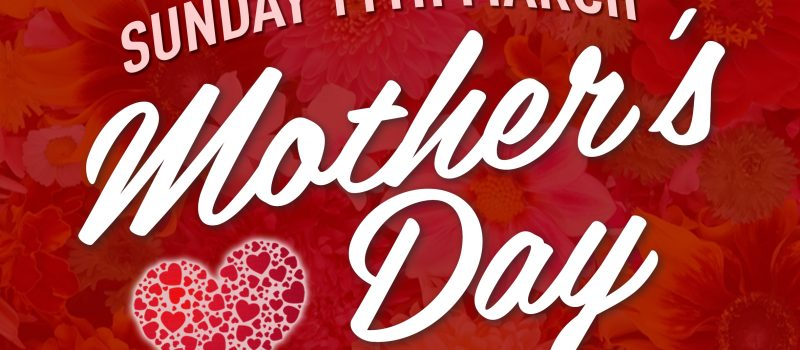 mothers-day-slider-2