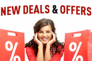New-Deals-&-Offers-Slider-Feature