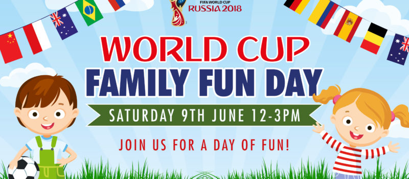 World-Cup-Fun-Day-June-2018-Slider-Featured
