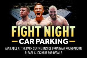 Fight-Night-Slider