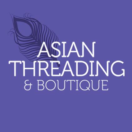 Asian-Threading-Store-Icon