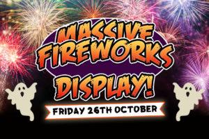 Fireworks-Display-Slider-2
