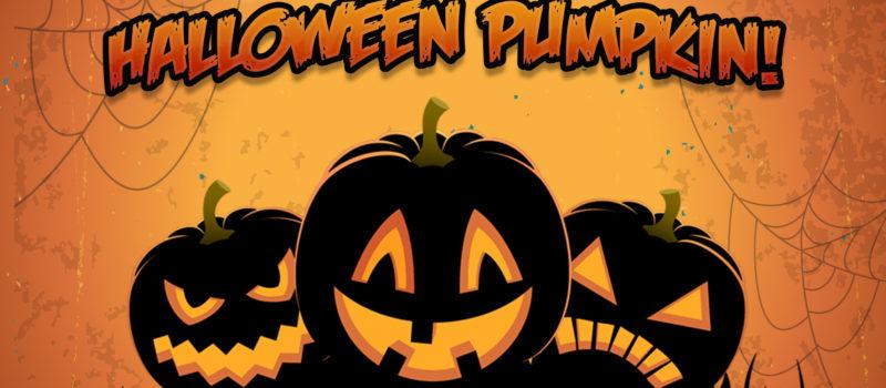 Pumpkin-Slider-2