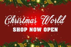Christmas-World-Slider