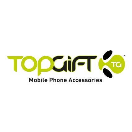 Topgift-Icon
