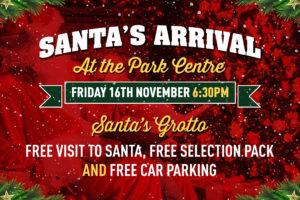 Facebook-Header-Santa's-Arrival-2018