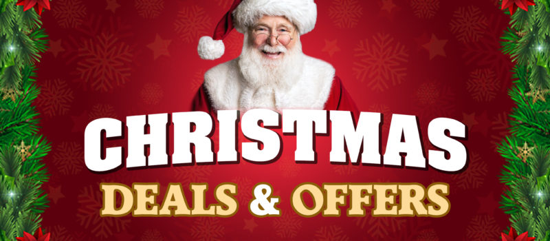Christmas-Deals-Featured