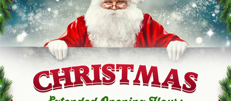 Christmas-Opening-Hours-Featured