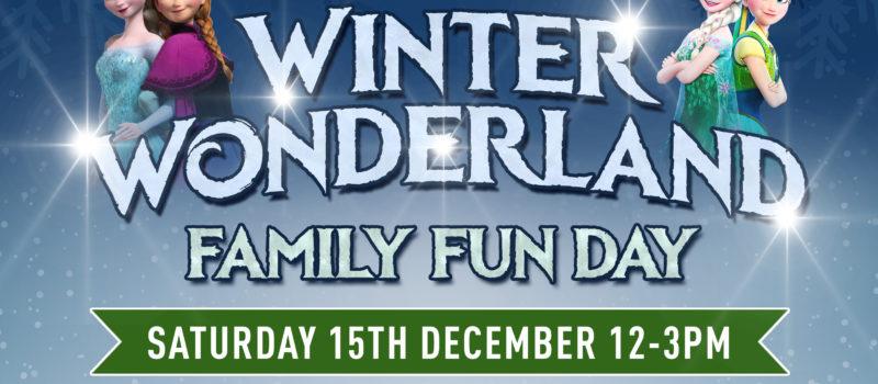 Winter-Wonderland-Featured-Slider