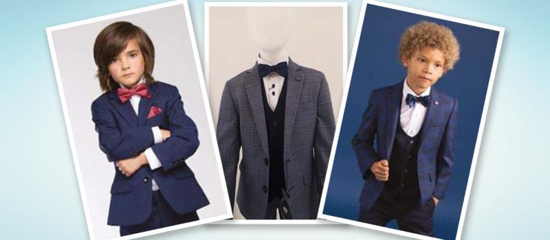 Louis-Boyd-Suit-Competition
