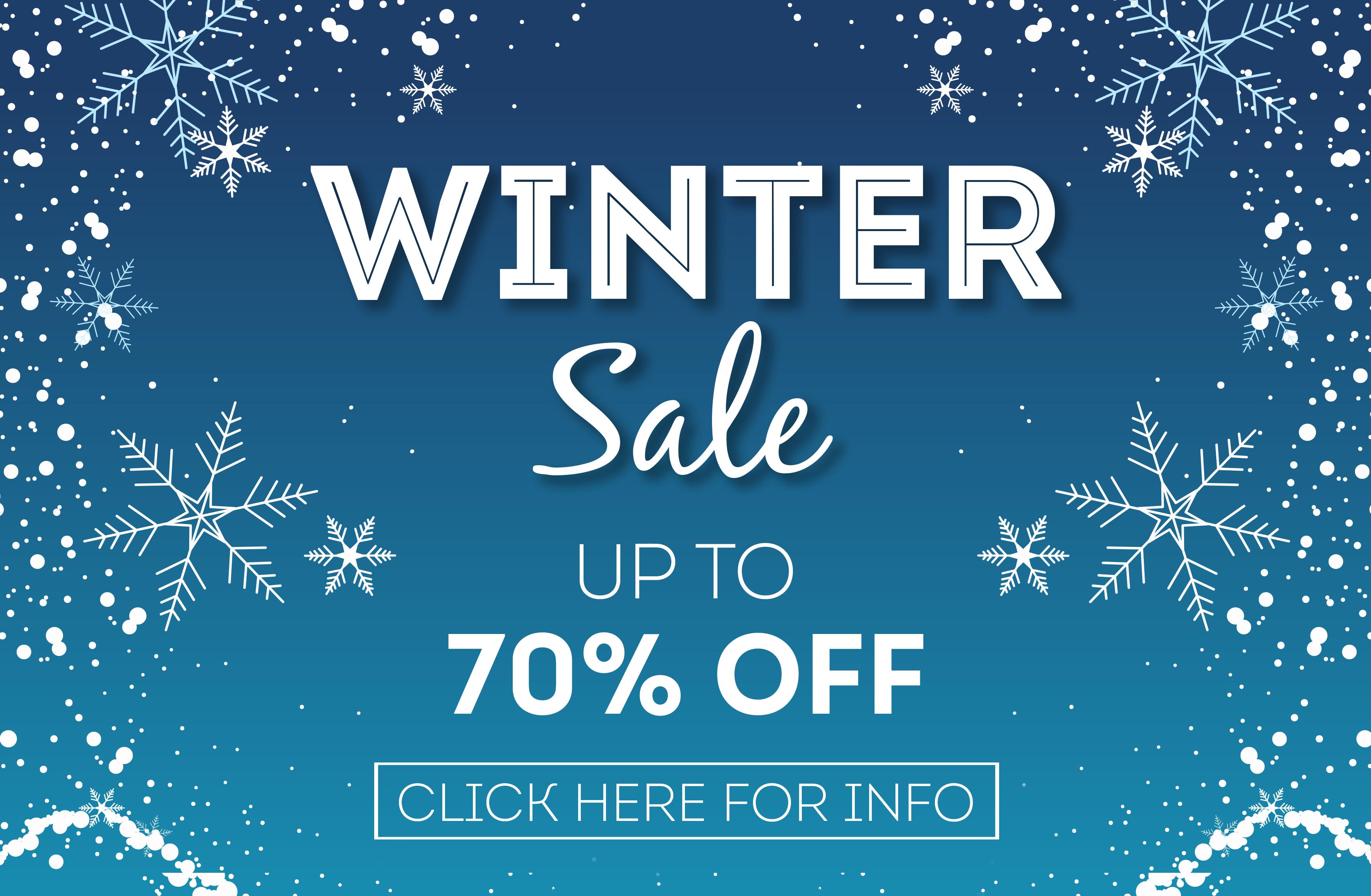 winter sale up to 70 off park centre. Black Bedroom Furniture Sets. Home Design Ideas