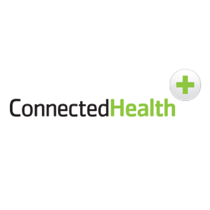 Connected-Health-Icon