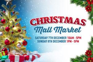 Christmas-Mall-Market-Slider-2
