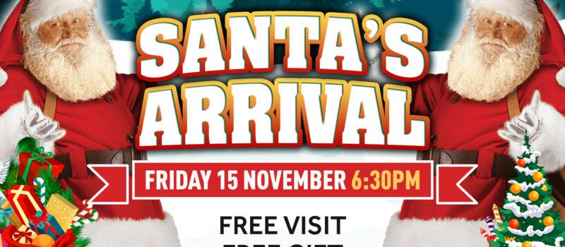 Santa's-Arrival-Featured