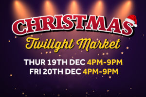 Christmas-Twilight-Market-2019--Featured-Slider