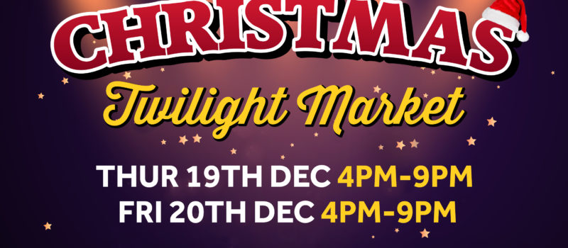 Christmas-Twilight-Market-2019--Featured-Slider