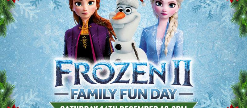 Frozen-Fun-Day-2019-Featured-Slider